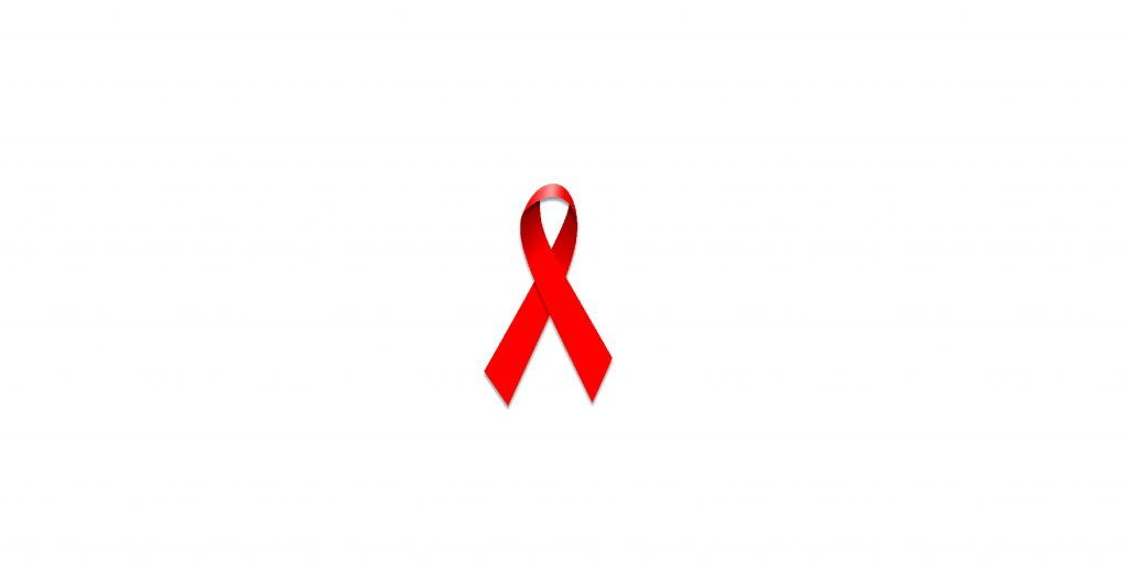 #WorldAIDSDay