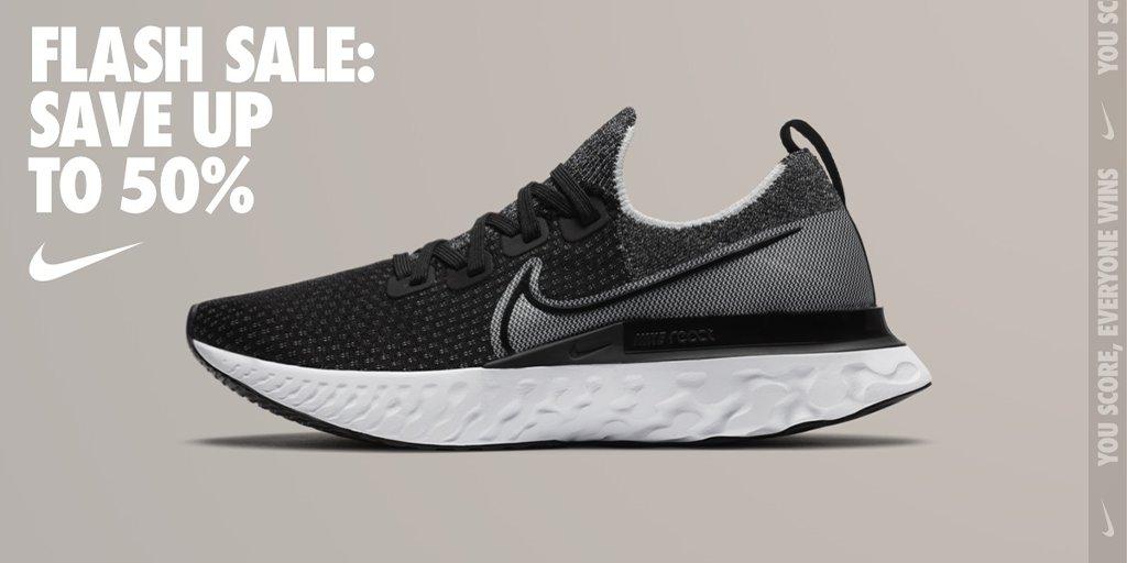 Nike.com (@nikestore)   Twitter