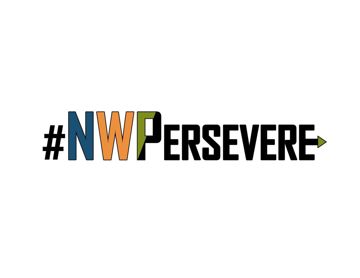 Today is #GivingTuesday. Right now, people around the globe are coming together: showing kindness and generosity to support communities and causes.  Please consider a year-end, tax-deductible gift to help Northwest Passage #NWPersevere.  Donate TODAY at