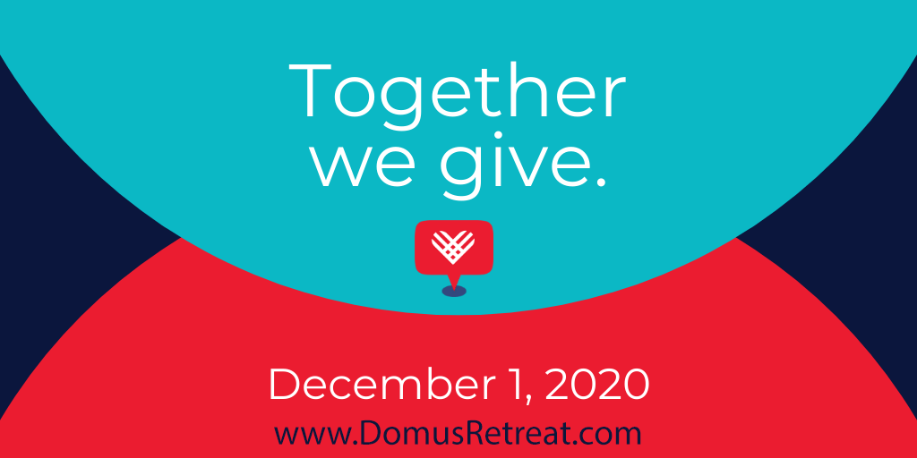 It's #GivingTuesday. Do something for someone else today. #nonprofit #donate #charity #covid #community #giveback #fundraising #giving #donation #support #fundraiser #love #volunteer #dogood #helpingothers #help #give #repost #Tuesdayvibe #opiates #detox #addiction #unselfie