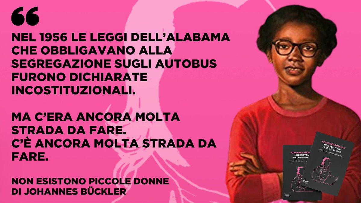 #RosaParks