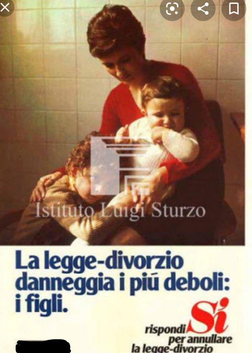 #divorzio