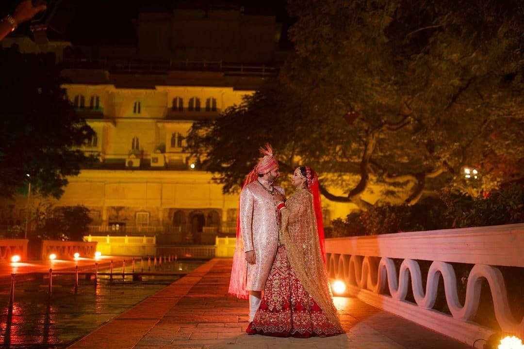 #TheCityPalaceJaipur #JCPExperiences #RoyalFamilyofJaipur #RoyalFamilyJaipur #CityPalace #Weddings #Events #FilmShoots #Celebrations #BookNow #WeddingSeason #WeddingSutra #WeddingsVows #WedMeGood #HappyCouples #Jaipur #WeddingsatCityPalace #Rajasthan