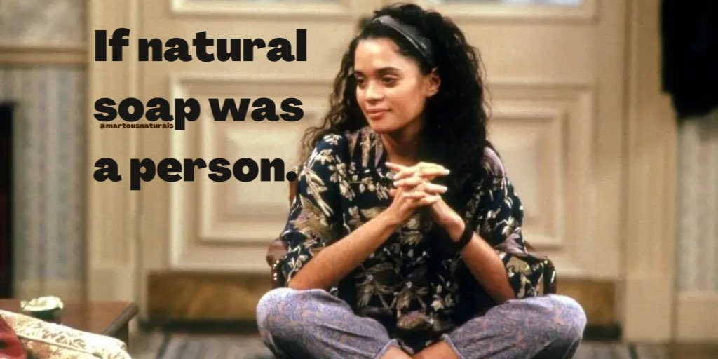 If natural soap was a person. #tuesdayvibe #naturalsoaps #lisabonet #soap