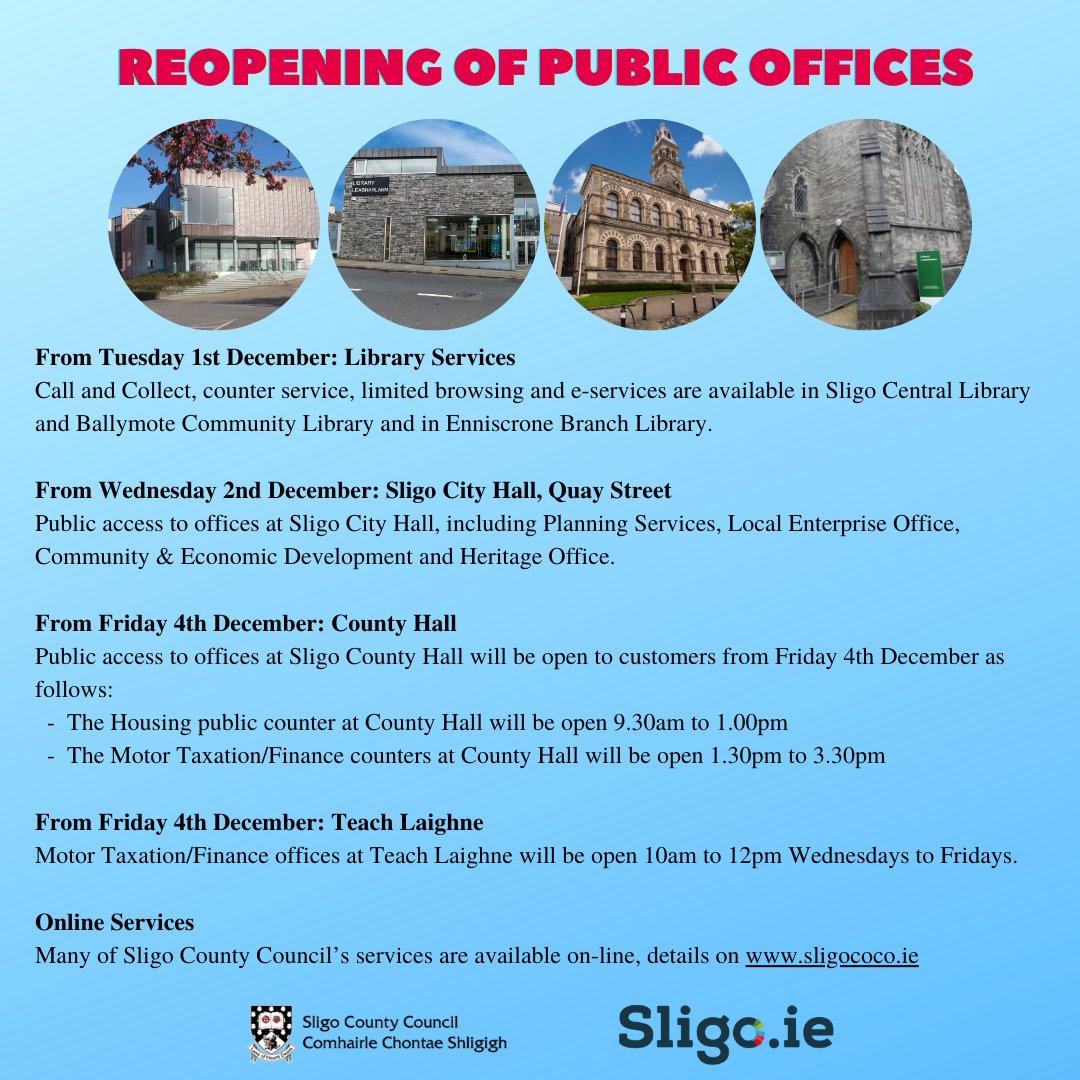 Sligo Trading Co Limited site- ul oficial