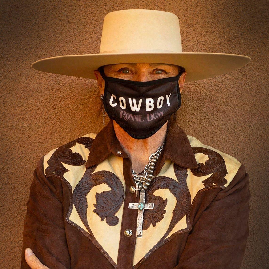 Sharp dressed Santa Fe cowgirl !   [Shop here: ]
