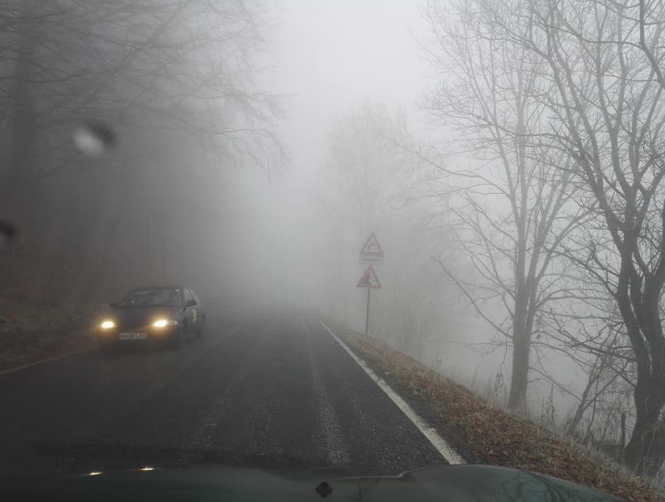 WRC: ACI Rally Monza [3-6 Diciembre] EoKaU6rUcAw2CGu?format=jpg&name=medium
