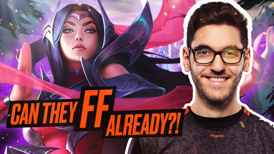 Nisqy - First Youtube video hope you enjoy it :D Tell me what kind of videos you wanna see next in the comments :D