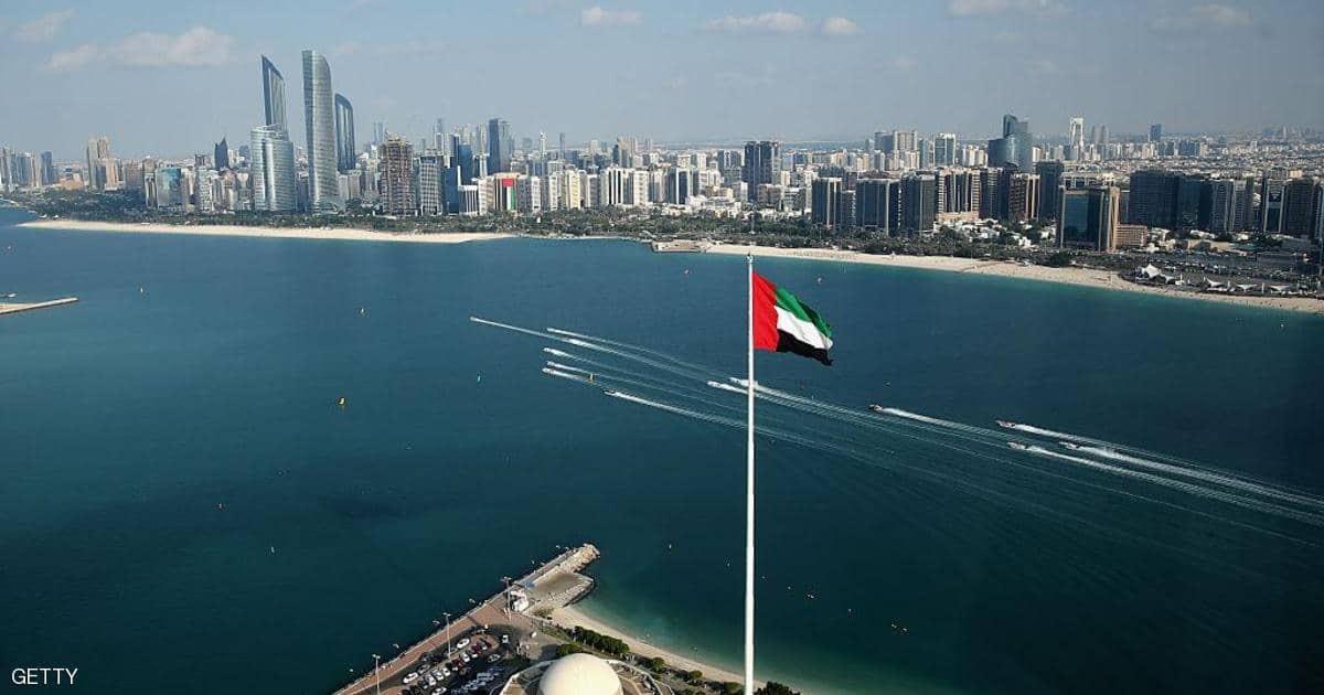 عاشت #الإمارات .. عاش قادتها .. عاش شعبها ..  مزيدا من الرخاء والنماء والأمن والأمان والاستقرار والقوة والعز والفخر، لهذا البلد المضياف، الذي لم نشعر يوما بأننا غرباء فيه أبدا  #اليوم_الوطني49  #UAENationalDay49