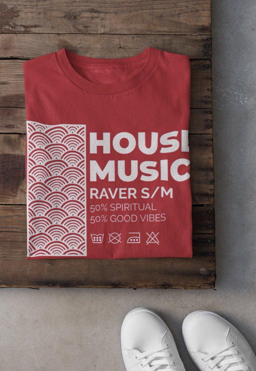 #House #housemusic #HouseMusicAllLifeLong  https://t.co/75BZXIWGyv https://t.co/n4I5WwbuWI