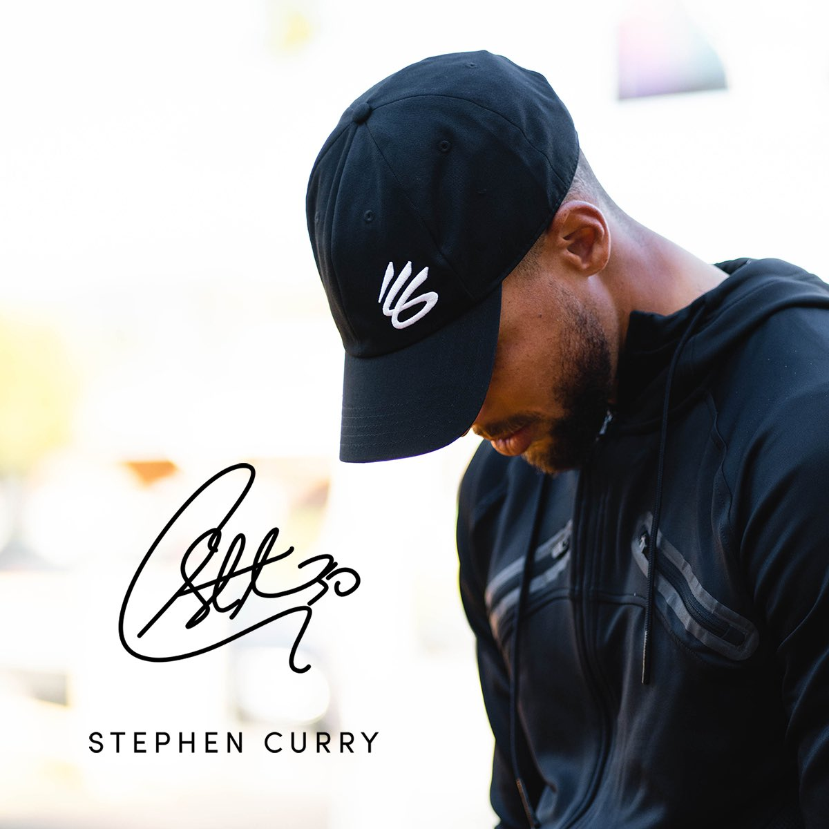 JUST ANNOUNCED! Get your hands on the EXCLUSIVE @StephenCurry30 Golf Bundle, including unique items only found here. Don't miss out, limited supplies only. 100% of the proceeds will be donated to the Howard University Golf Endowment Fund.  #GivingTuesday
