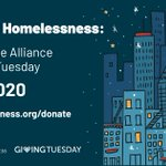 Image for the Tweet beginning: It's #GivingTuesday!   For today only,