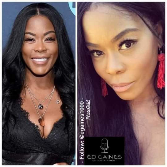 Happy birthday to the beautiful actress golden Brooks