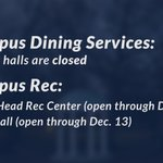 Image for the Tweet beginning: #UNC students will have access