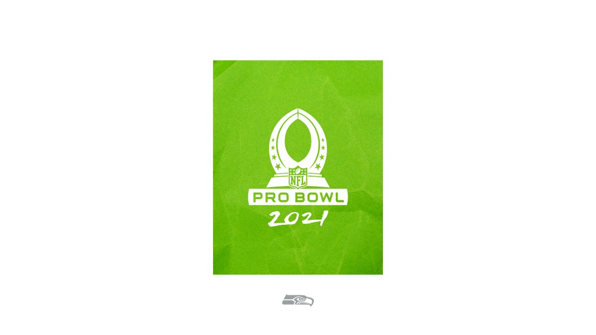 Every RT counts as a #ProBowlVote for our guys ‼️  @DangeRussWilson @Bwagz @TDLockett12 @dkm14 @ccarson_32 @DuaneBrown76 @ShaquillG @mdcksn @KJ_WRIGHT34 @Prez @qdiggs6 @1j_reed  🚨 RT to VOTE! 🚨