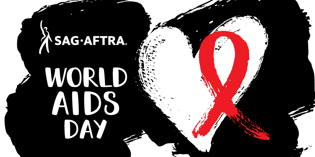 We join in solidarity with the global community calling for an increased response to ending the HIV/AIDS epidemic. #WorldAIDSDay #PreventHIV #ReadySetPrEP