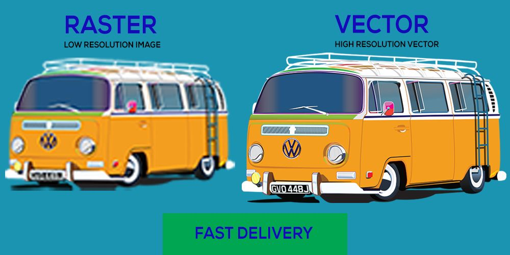 Hi All, Please Check out my Gig on Fiverr: I do Image Tracing, Image Vector, Vector Tracing, Vector Art, Tracing, Illustration. Please follow the link:    #Amazon #armys𓆗 #Unlock_GOLIVEINLIFE #Dynamite #BlueAndGrey