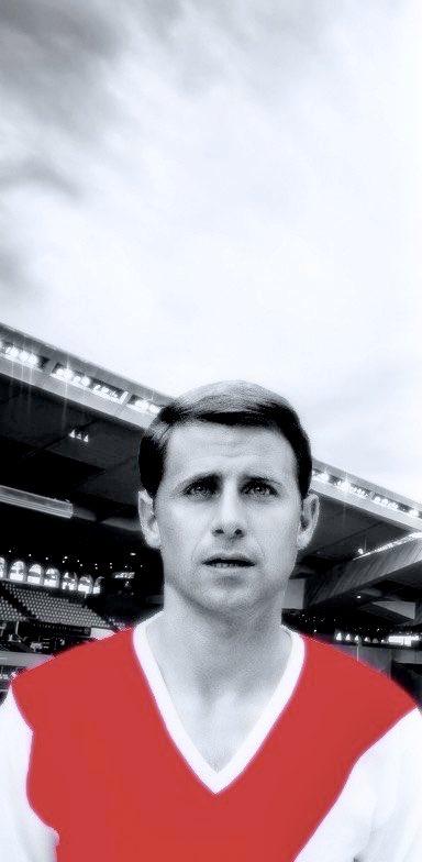 ♥️ Un capitaine à jamais dans nos cœurs @AS_Monaco #Hommage 💫 Michel #Hidalgo