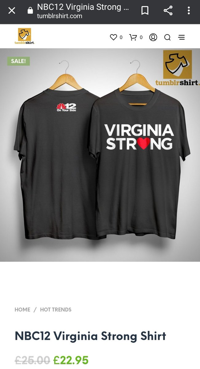 @nguyeningit @tentenvn @GMOGroup @CreatorsCounsel @FTC It looks like they like to steal from #fundraisers ... and we're talking about this on #GivingTuesday . Here's a design from @NBC12 #VirginiaStrong & @asda @BBCCiN #ChildreninNeed #iptheft #copyrightinfringement