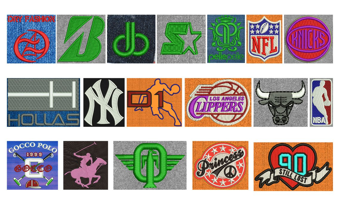 Hi All, Please Check out my Gig on Fiverr: I do Direct/Flat, Patch/Applique, 3D/Puff, Motif, Lurex, Chain, Lettering Embroidery Design in 04 hours. Please follow the link:    #Amazon #armys𓆗 #Unlock_GOLIVEINLIFE #Dynamite #BlueAndGrey