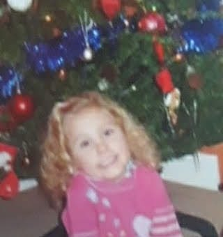 i was cute once #louiesasbabies