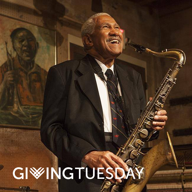 Join the #GenerosityMovement today on #GivingTuesday: lend a hand, send words of encouragement, and if you have the means, consider supporting a good cause. ❤️️  Visit  to donate or shop today. #TogetherWeGive