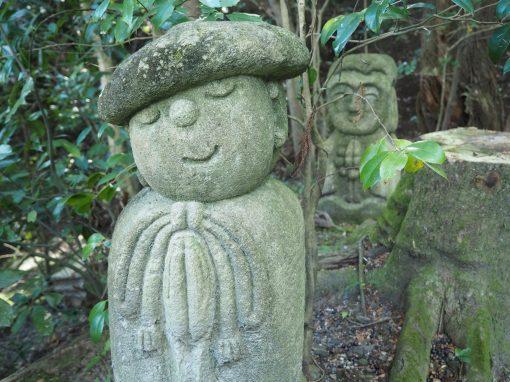 【過去記事】 OLYMPUS AIR A01を使って「京田辺市の酬恩庵一休寺」へ散策ぶらり旅  https://t.co/ZeqS6vNahn #写真好きな人と繋がりたい https://t.co/qf7taJZ3Xd