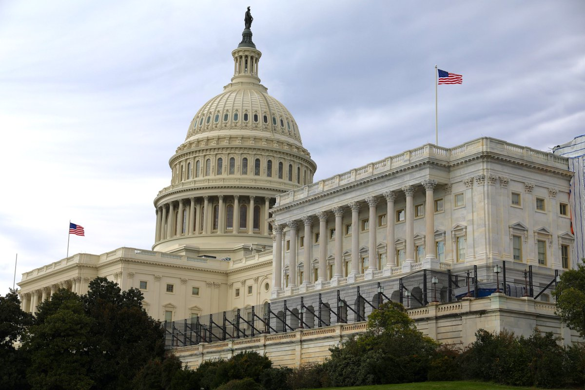 The new bipartisan stimulus proposal really sucks for restaurants eater.com/21768265/why-t…