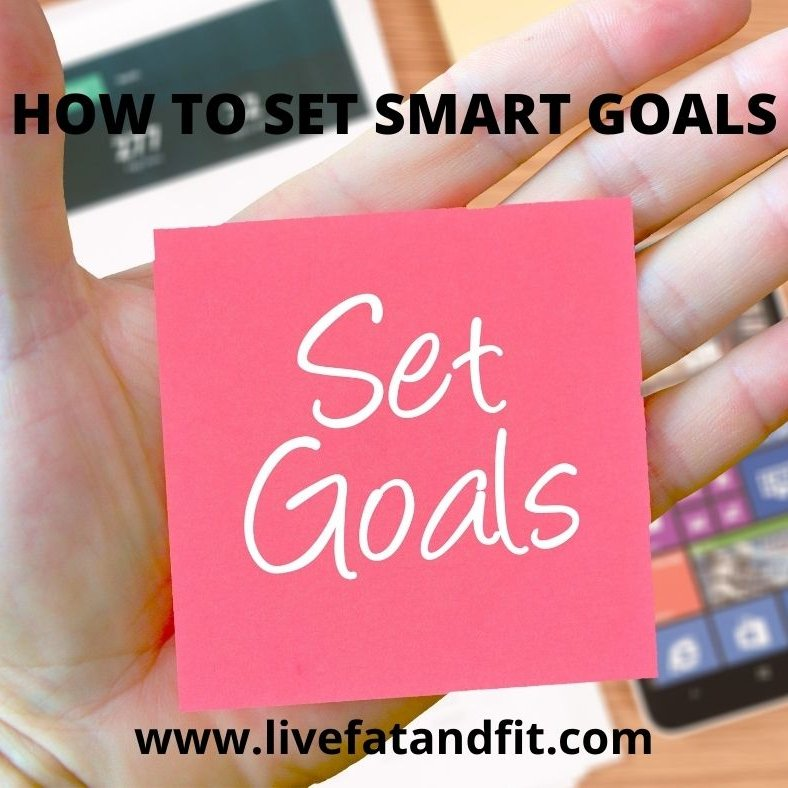SMART GOAL SETTING https://t.co/0XkdT880HZ Specific, Measurable, Attainable, Realistic and Timely goals.  #goals #goalchat #selfhelp #action #livefatandfit https://t.co/FZ3UK4pyKL