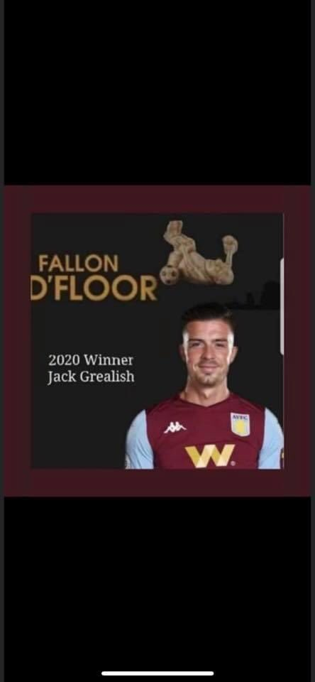 This is so funny and yet so true ! 🤦♀️🤭 such a cheater ! #grealish #cheater #WHUAVL #COYI ⚒⚒