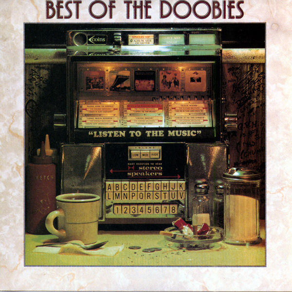 #nowplaying on The Mad Music Asylum: South City Midnight Lady by The Doobie Brothers Listen Live at https://t.co/Cb5jHBTBQc #classicrock https://t.co/MhgALweNzX