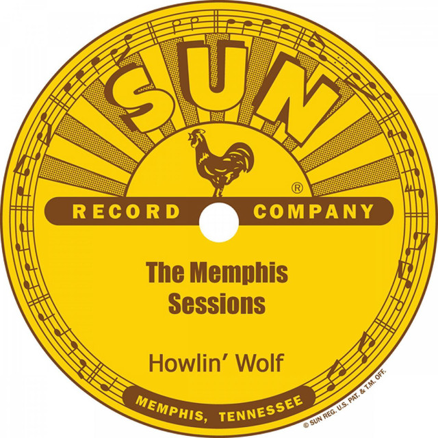 #nowplaying on All Blues Radio: Chocolate Drop by Howlin' Wolf Listen on the site https://t.co/qtmb2SHibX or on the myTuner radio app #blues https://t.co/q7pqLZH8Yv