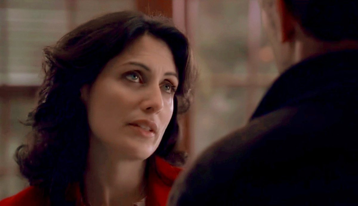 House: Good thing you enabled my every medical move. Cuddy: You think I handled this differently because you were in here? House: I don't know. Let's try it again without me...  #HouseMD #Huddy https://t.co/MZv8l6RtJ1