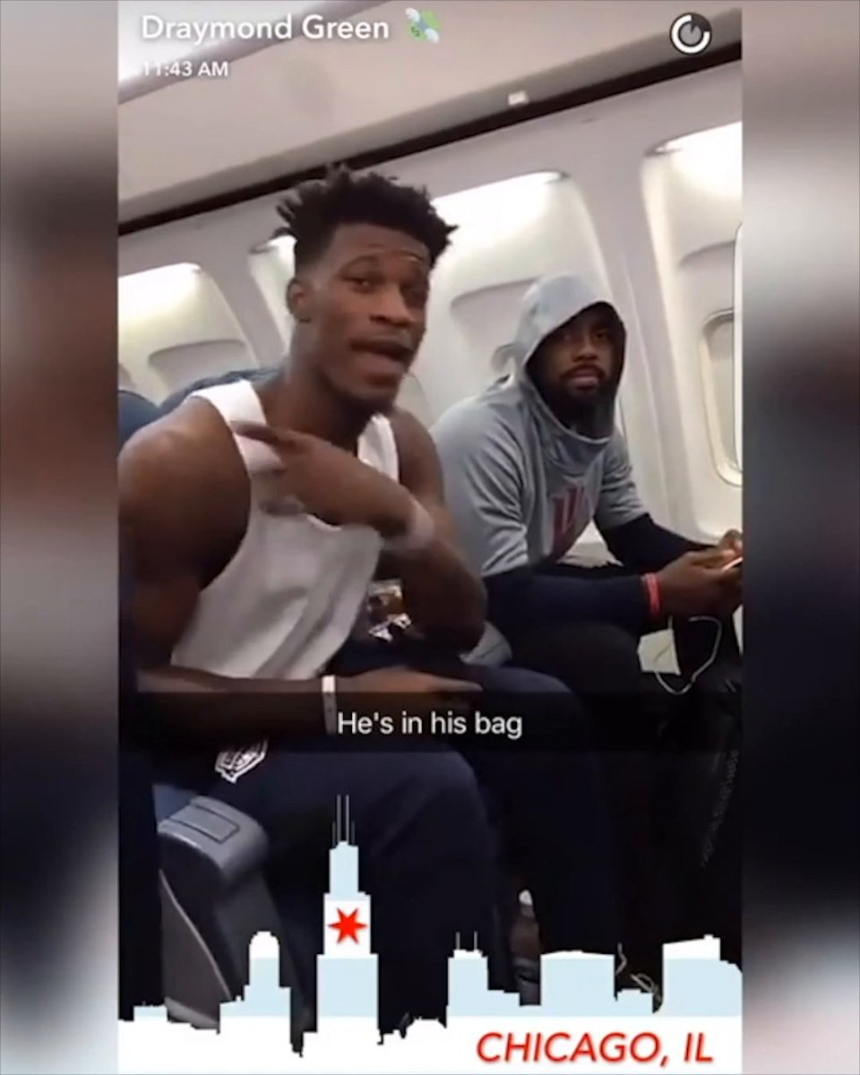 These videos from Team USA Basketball in 2016 are GOLD 😂😂