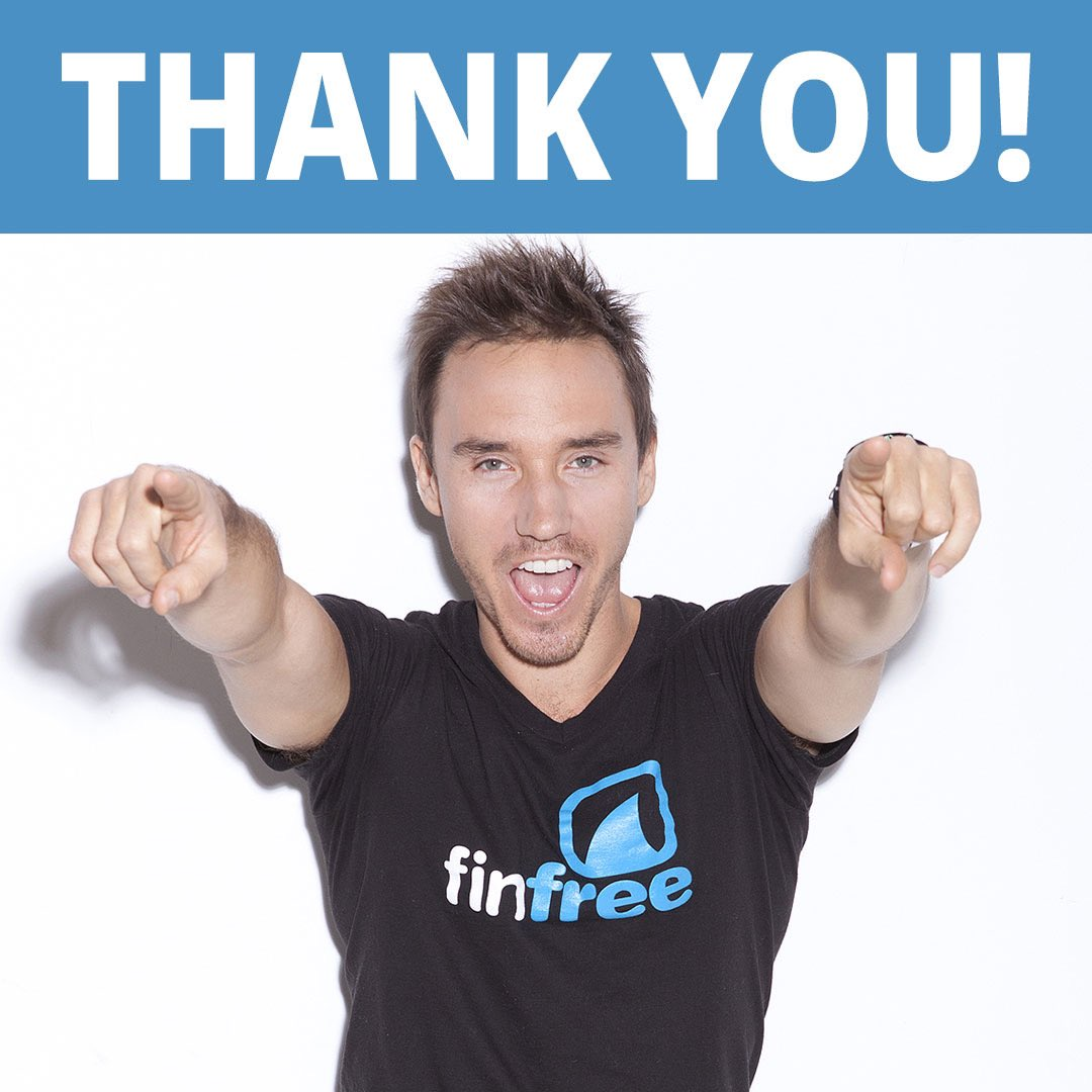 It's #GivingTuesday and we want to express our gratitude!  Thank you for all your love and support for shark conservation, research and awareness. Rob Stewart's mission continues. We couldn't have done it without you!  #Sharkwater #RobStewart