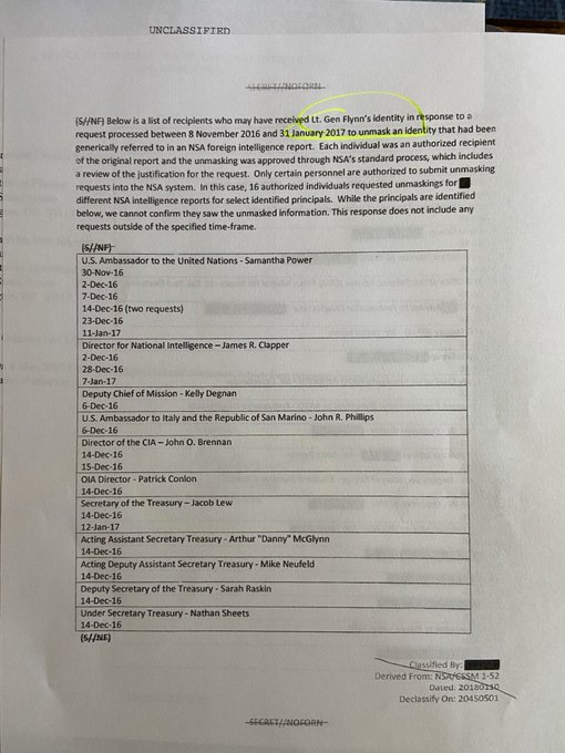 SPYGATE and DECLAS NEWS EoLuRADXMAYMxOt?format=jpg&name=small