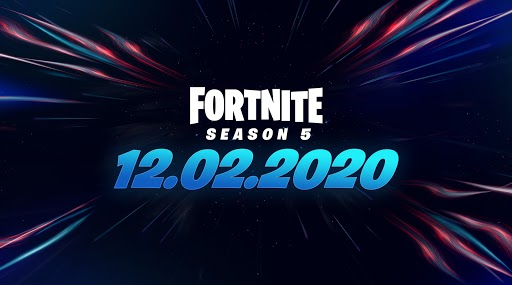 Where will you be at midnight? Watching the Story Trailer or watching Battle Pass Gameplay?  👀 @FortniteGame #FortniteSeason5  Story Trailer  🎬   Battle Pass ⚔️