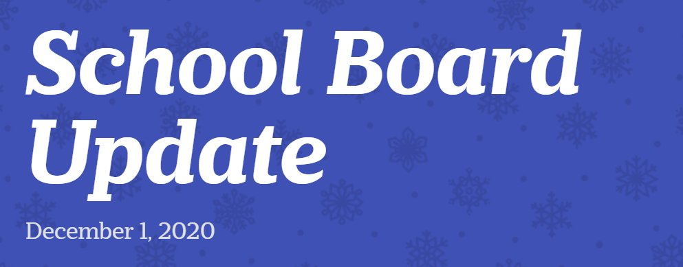 RT <a target='_blank' href='http://twitter.com/APSVaSchoolBd'>@APSVaSchoolBd</a>: Check out School Board Update (via <a target='_blank' href='https://t.co/m7u3HjRXxt'>https://t.co/m7u3HjRXxt</a>) <a target='_blank' href='https://t.co/6Iq76mCJS5'>https://t.co/6Iq76mCJS5</a> <a target='_blank' href='https://t.co/WVAWYau6Ac'>https://t.co/WVAWYau6Ac</a>