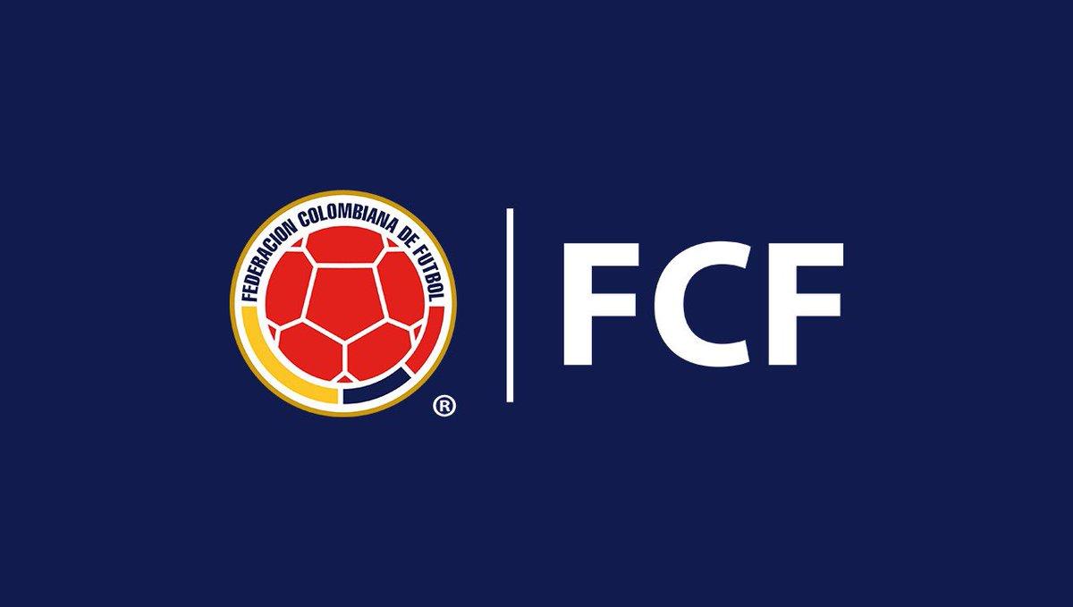 Comunicado FCF: Carlos Queiroz  🔗