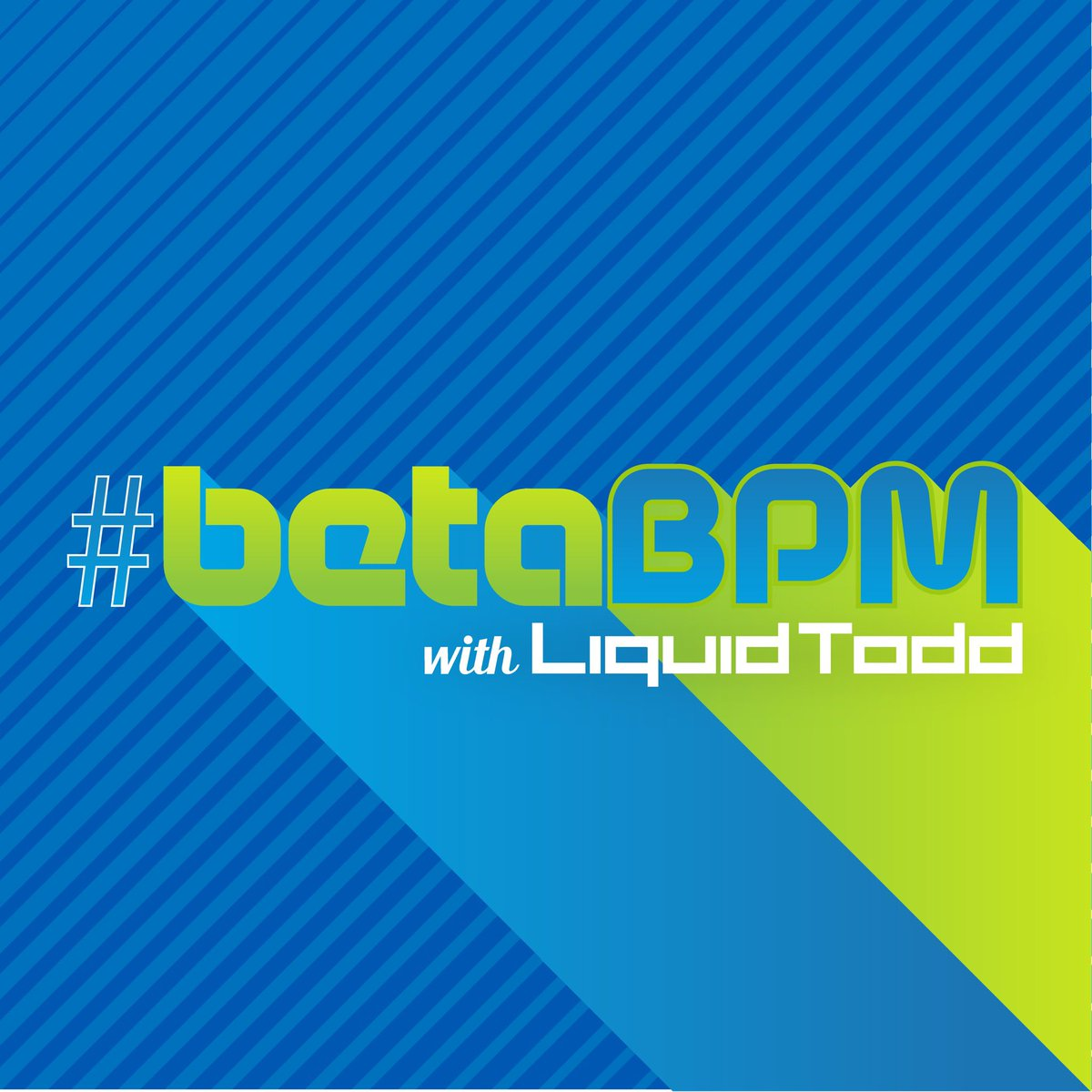 TONIGHT: #betaBPM with fantastic new debuts from @davidguetta + @MORTENofficial @chrislake @FerryCorsten @nickyromero @ectwins +more! 7pmPT/10pmET Tuesdays on @sxmElectro ch.51