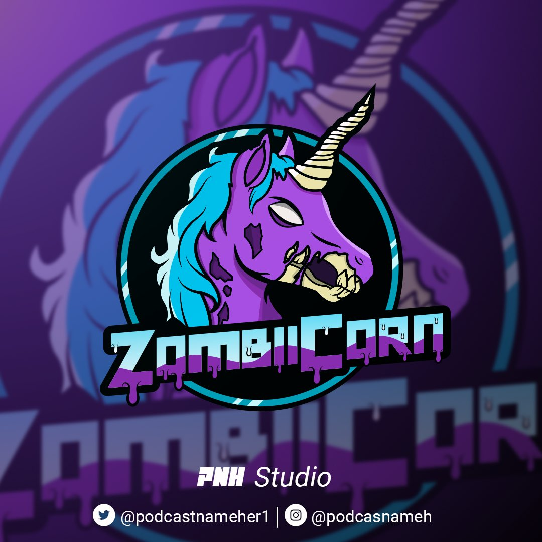 ➡️ If you are looking for a Professional Mascot Logo,Twitch banner, Stream overlay or Podcast cover art... DM US NOW!📩  #coverartdesign #logodesign #podcast #podcastlife #twitch #twitchstreamer #mascotlogo #esports #esportlogo #youtuber #banners #gamers https://t.co/3qO7fhbKB3