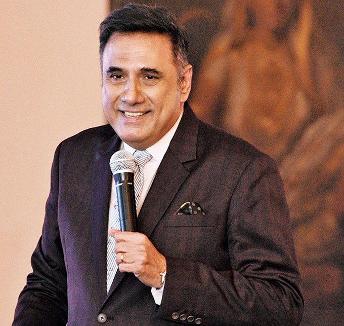 Which is your favourite actor ?  BOMAN IRANI.    Happy Birthday sir. ,
