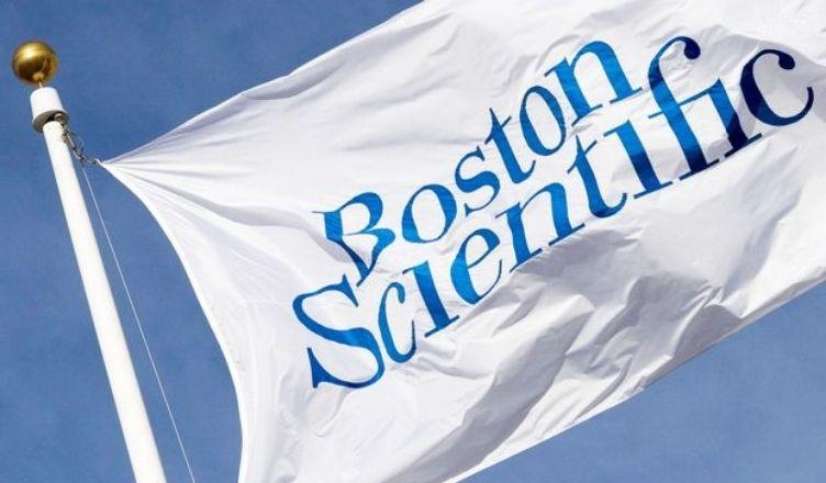 Boston Scientific to Divest BTG's Specialty Pharma Business for ~$800M @Pharmashot @bostonsci  https://t.co/yuVZRwzB6Z https://t.co/K4XLX79c4a