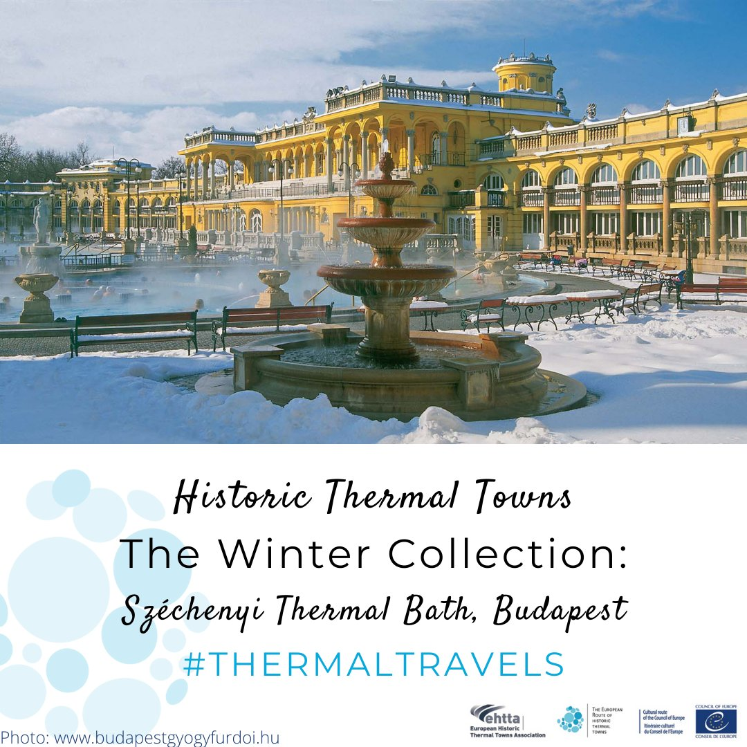 ThermalTowns photo