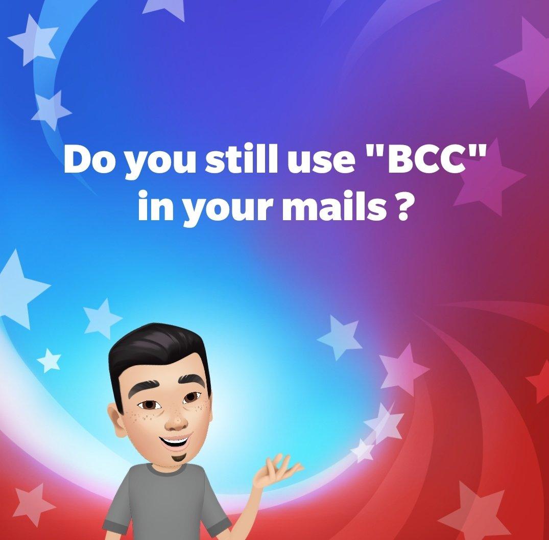 Do you ?   #RjAlok