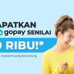 Image for the Tweet beginning: Hello Tokenomy Users 👋 Yuk, ikutan