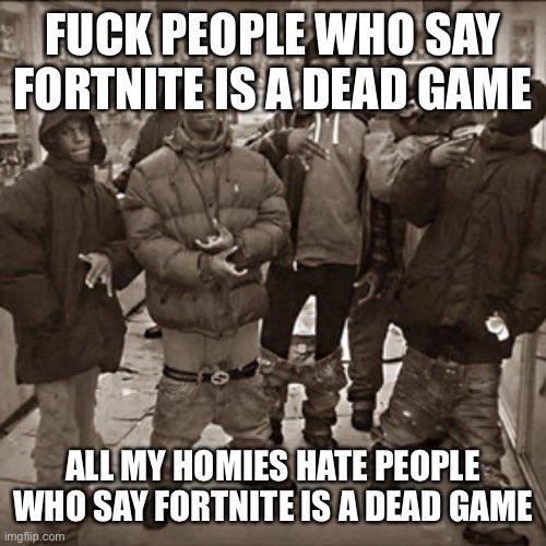 @FortniteGame