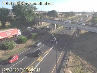 #Update 235666: Crash: N1 Inbound at Brackenfell Blvd . is now cleared. #SafeRoadsForAll https://t.co/X8EDDekWjK