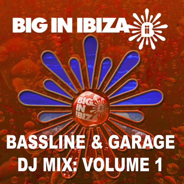 Playing Now Injected With A Poison by Praga Khan #housemusic #radio https://t.co/PZ7pKxZVQh