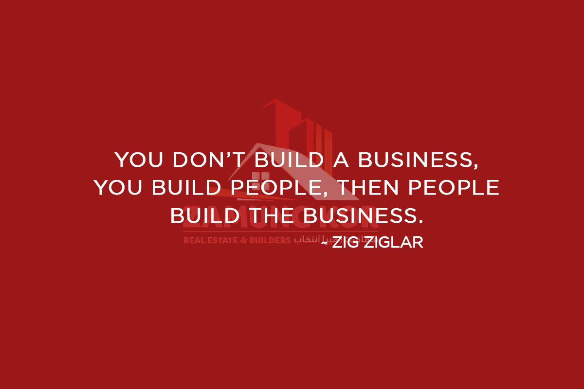 Quote Of The Day! #quoteoftheday #Zamungkor #Realestate #Consultant #propertydealers https://t.co/2BcHxQDPbr